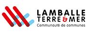 Lamballe Terre et Mer Communauté de communes