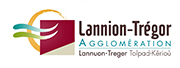 Lannion et Trégor agglomération